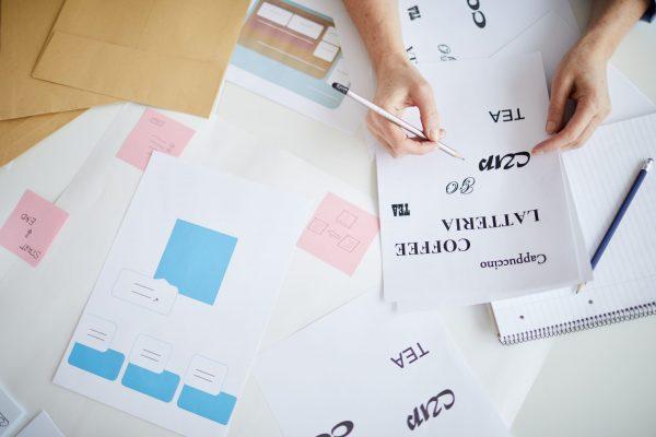 diseño-de-logos-y marketing