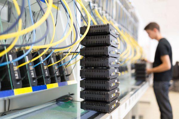 mantenimiento-equipos-de-comunicaciones