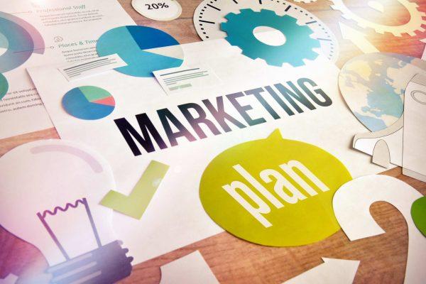 plan-de-marketing-posicionamiento
