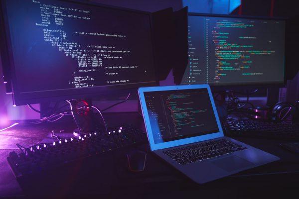 programación-diseño-de-software