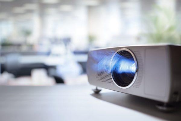 video-proyector-audiovisuales